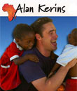 Alan Kerins African Project