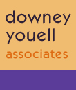 downey youell associates